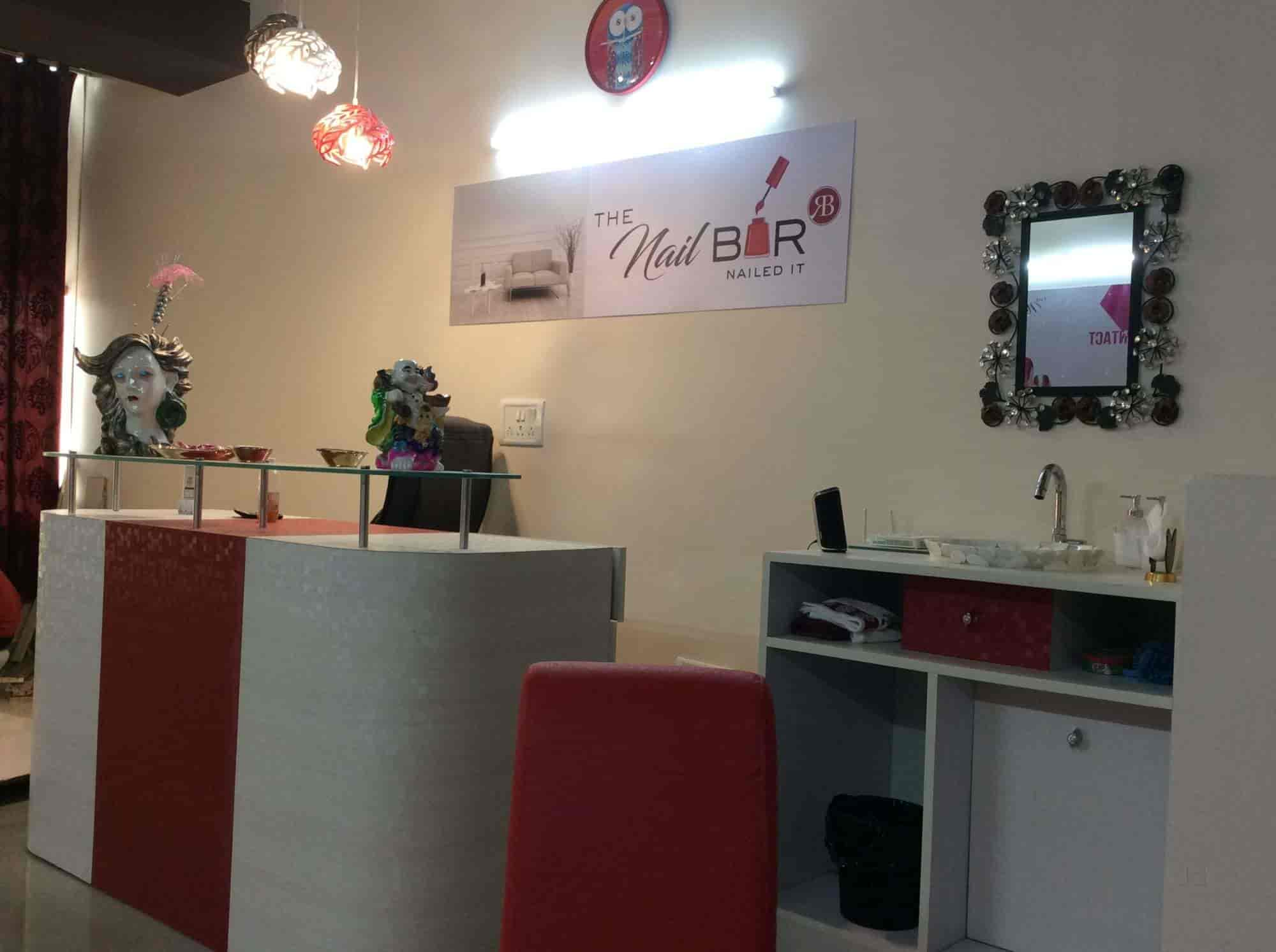 The Nail Bar Photos Chandigarh Pictures Images Gallery Justdial