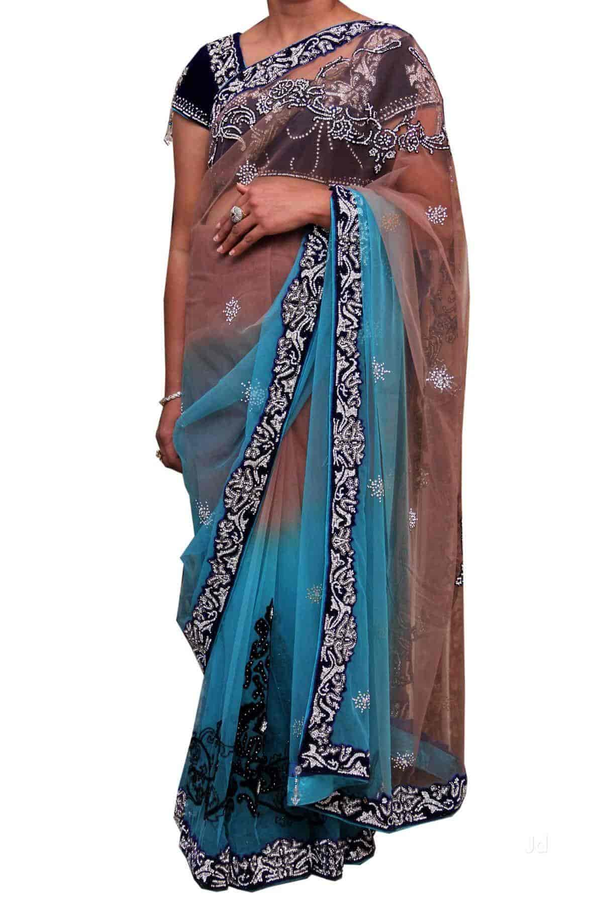 Rocking Rental, Sector 35d - Wedding Sarees On Hire in Chandigarh ...
