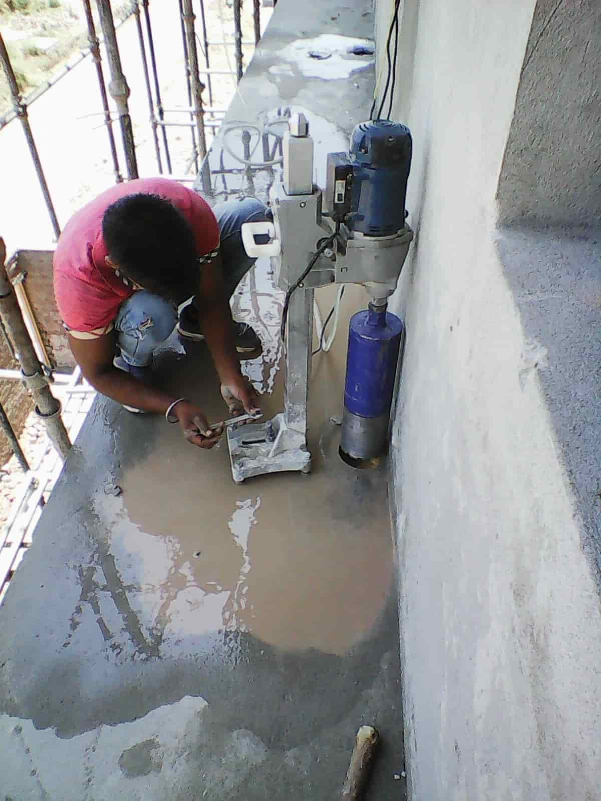 police check hyderabad justdial gallery yousufguda near contractors images post bzdet ss line plumbing photos pictures