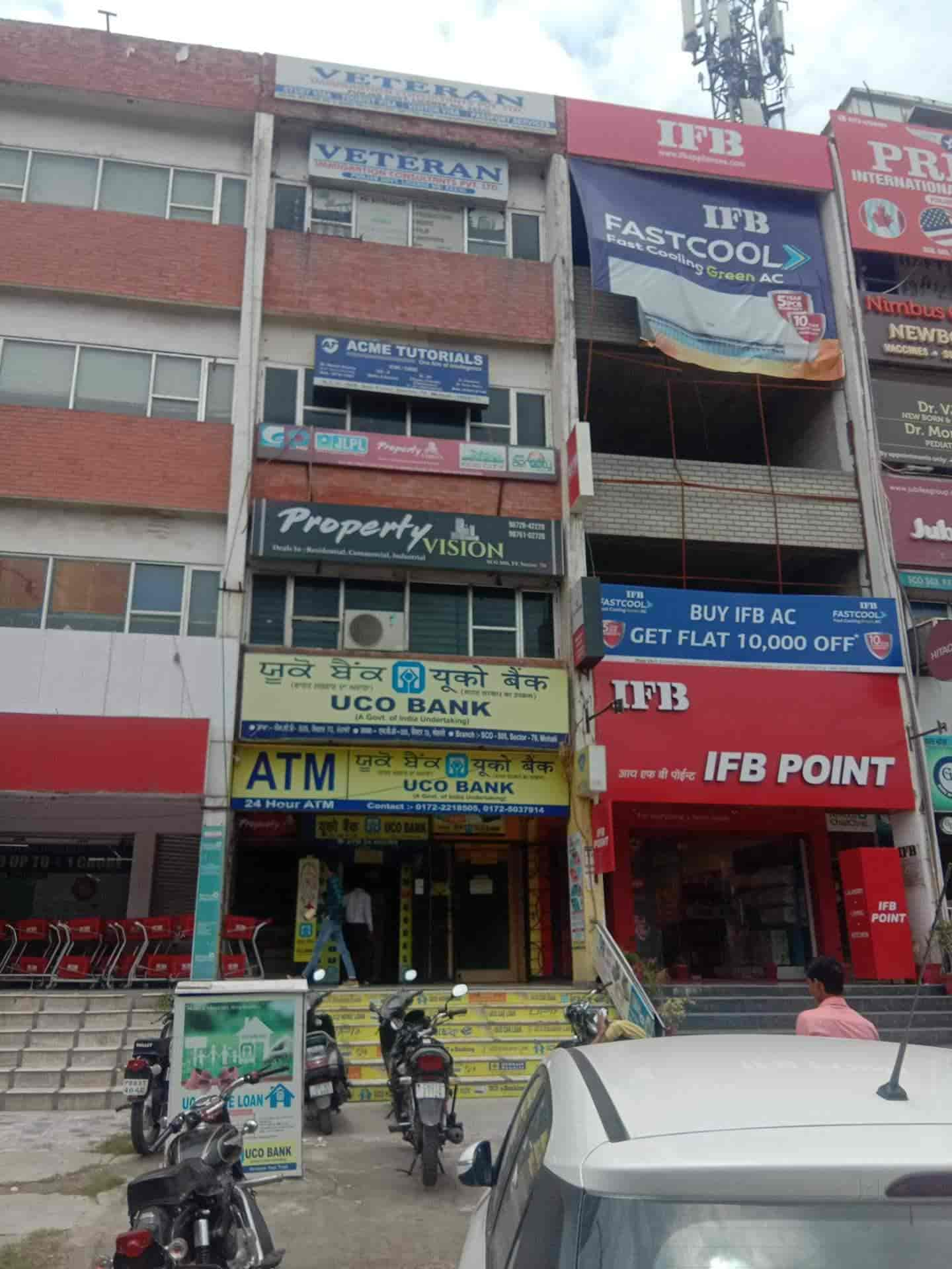 The Ice-cream Caffe 19 Photos, Kharar, Chandigarh- Pictures