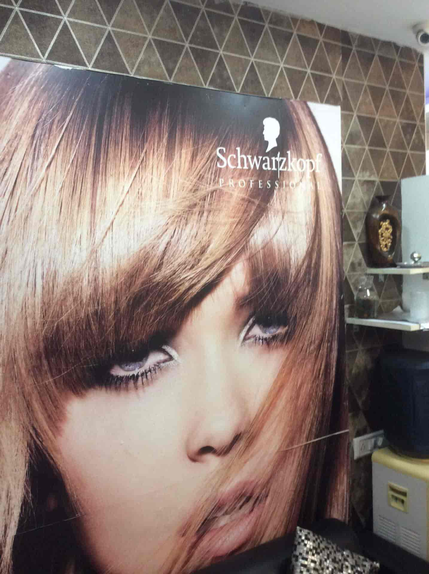 11d0bf78c31 Sunny's Cut & Style, Sector 59 Phase 5 - Salons in Chandigarh - Justdial