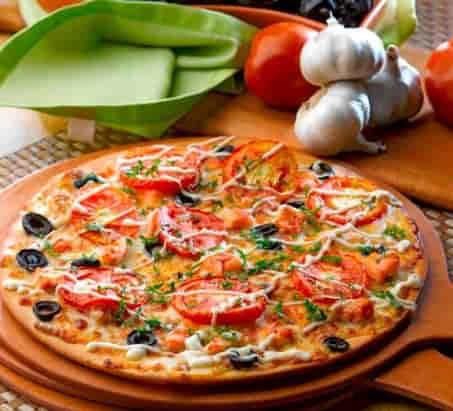 pizza hut debit card online