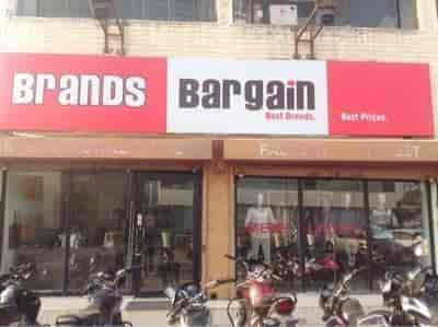 Most-Popular-Affordable-Shopping-Destinations-In-Chandigarh