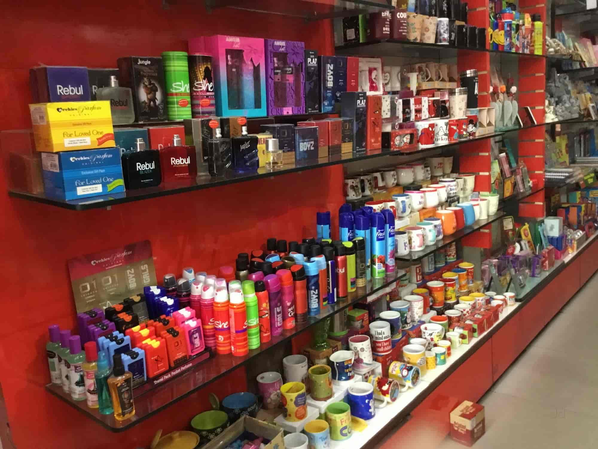Archery, Panchkula Sector 11 - Gift Shops in Panchkula, Chandigarh