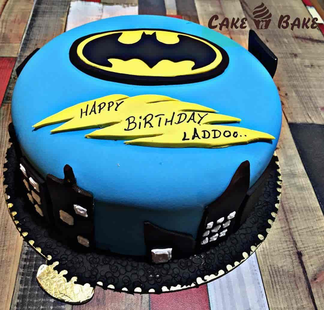 Cake N Bake Photos Mohali Chandigarh Pictures Images Gallery