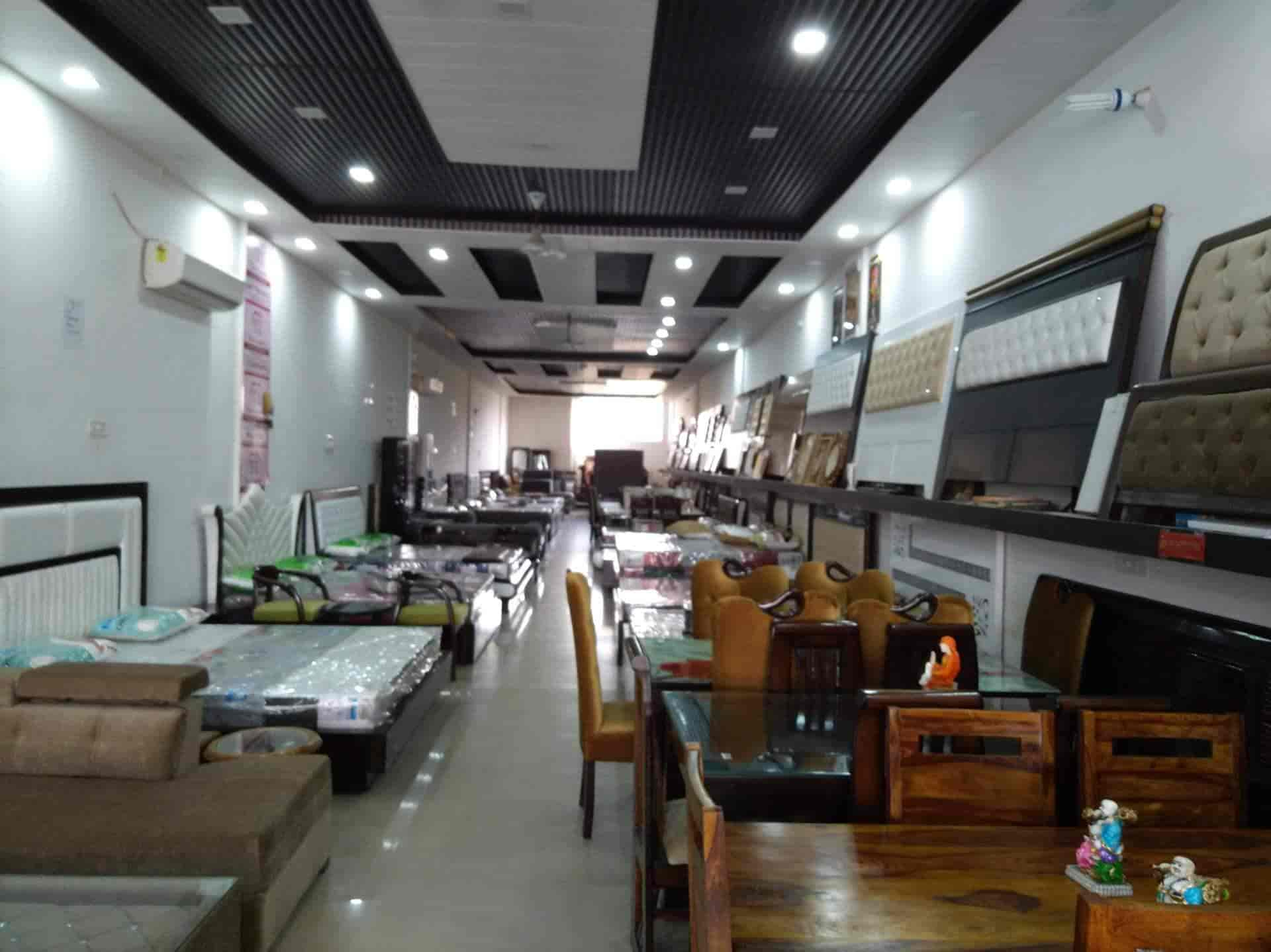Elite Furniture Zirakpur Ho Furniture Dealers In Chandigarh