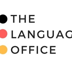The Language Office, Sector 34a - Language Classes For German in