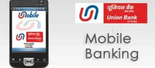 union bank of india chandigarh