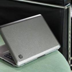 Hp Laptop Service Center Chandigarh, Chandigarh Sector 47
