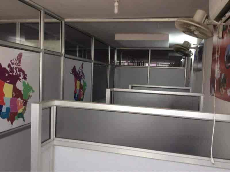 ... Inside View Of Office   7horse Software Development Co Photos, Mohali,  Chandigarh   Internet ...