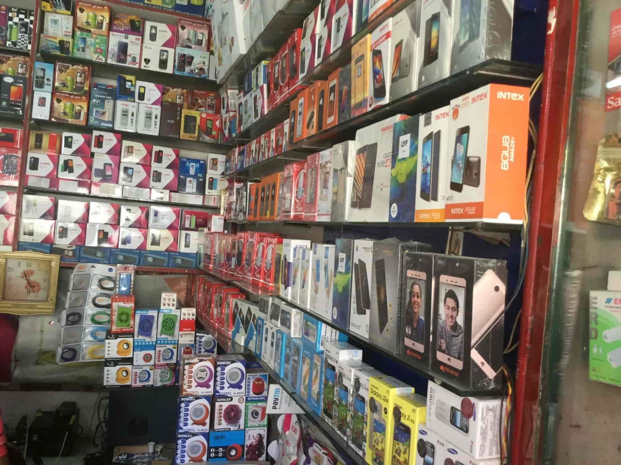 mobile zone chandigarh sector 46c chandigarh mobile phone dealers 1bkqcs4