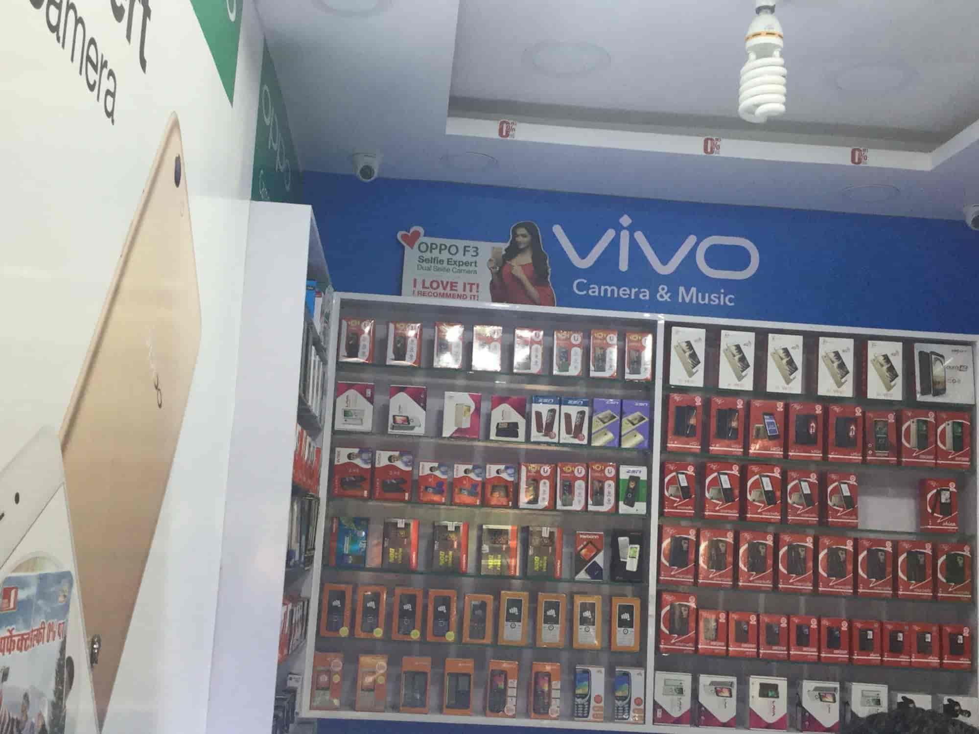 mobile zone chandigarh sector 46c chandigarh mobile phone dealers 1buf0wj