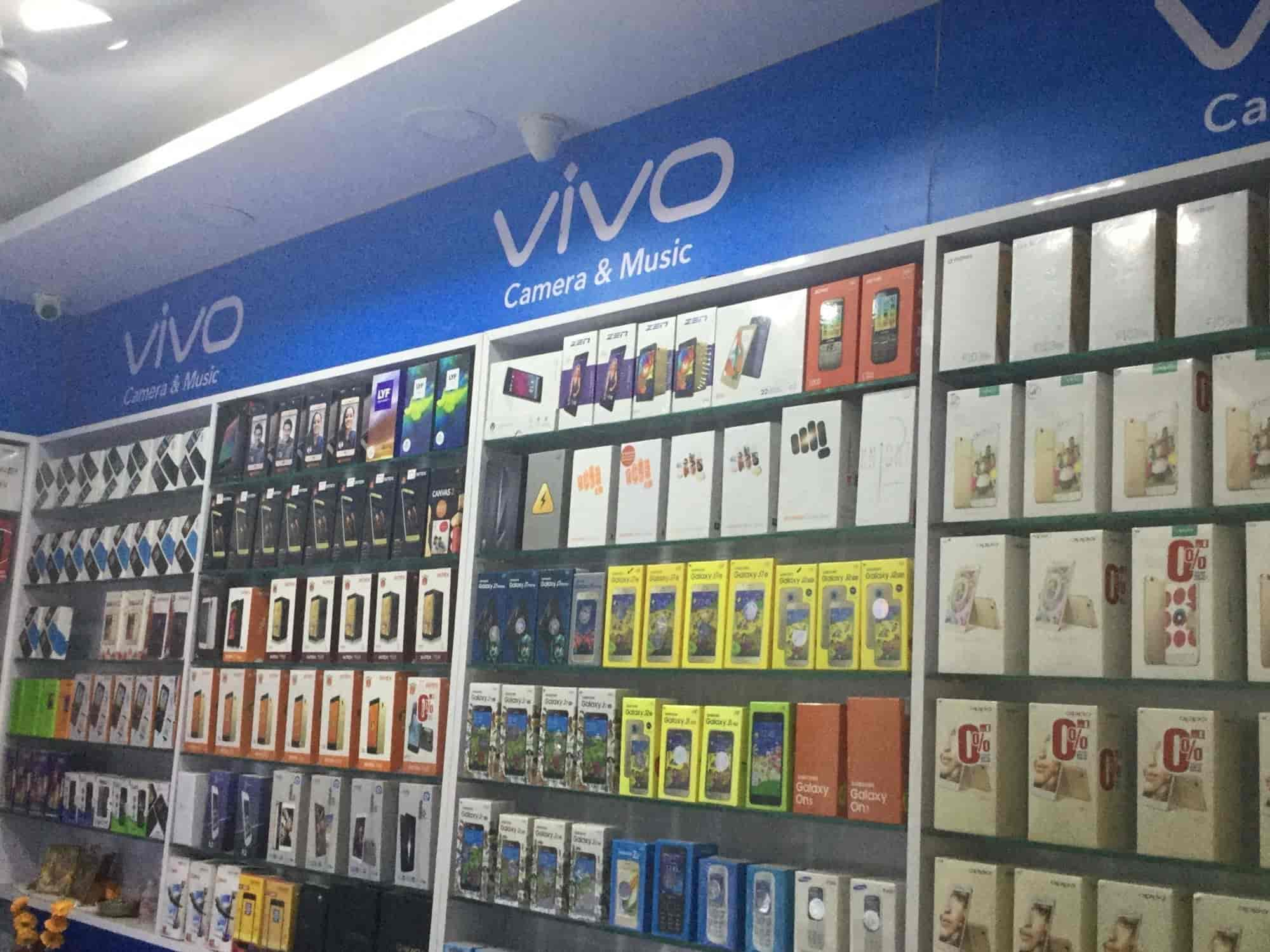 mobile zone chandigarh sector 46c chandigarh mobile phone dealers 1etnnw0