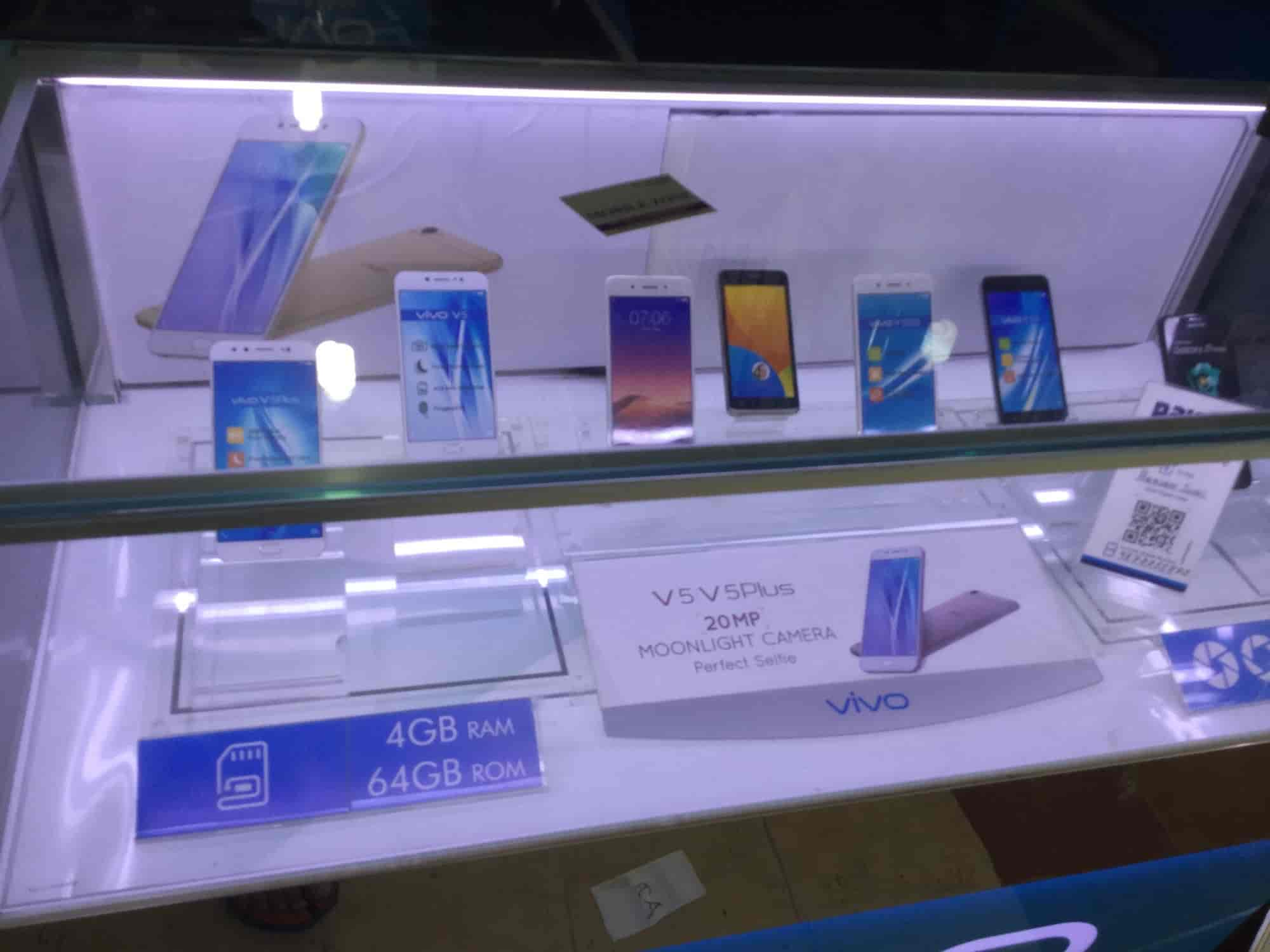 mobile zone chandigarh sector 46c chandigarh mobile phone dealers 1nk5h5p