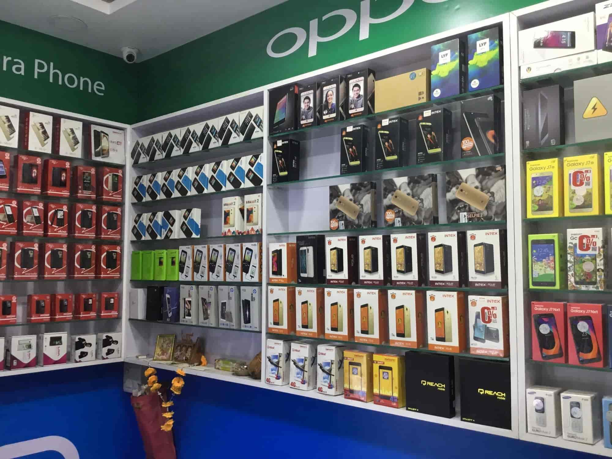 mobile zone chandigarh sector 46c chandigarh mobile phone dealers 1w65fwv