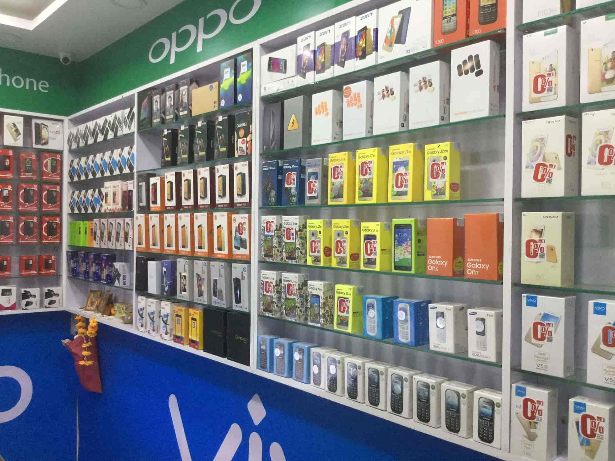 mobile zone chandigarh sector 46c chandigarh mobile phone dealers 41dc3hj