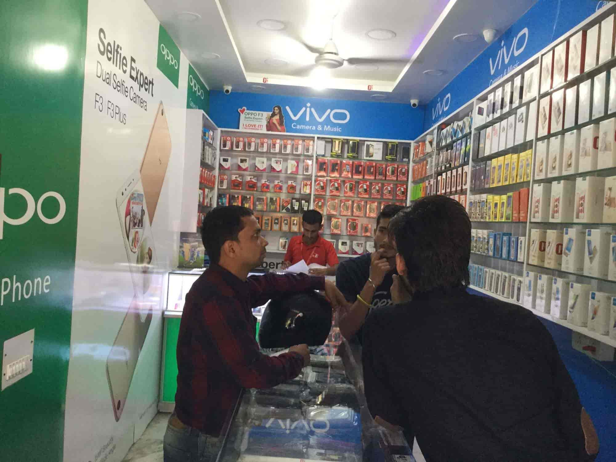 mobile zone chandigarh sector 46c chandigarh mobile phone dealers 499tp82