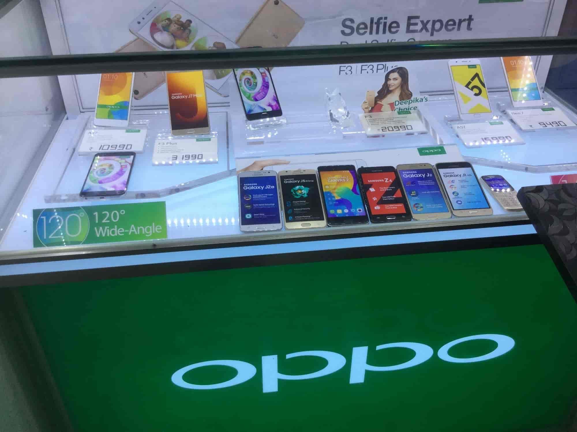 mobile zone chandigarh sector 46c chandigarh mobile phone dealers prmde7