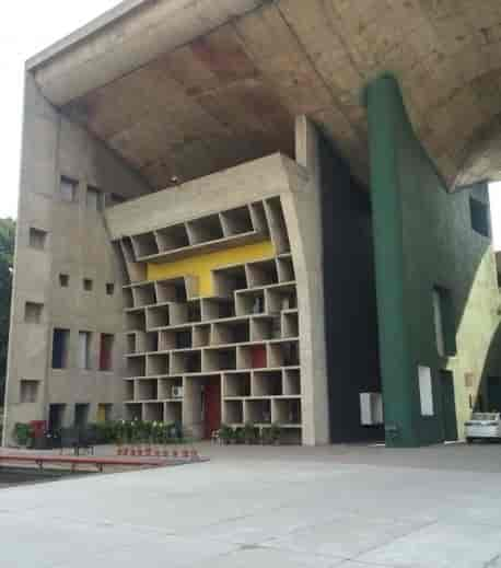 Image result for high court chandigarh