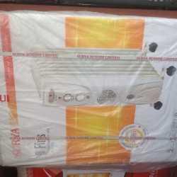 Arora Electronics & Electricals-Sale Service Wholesale