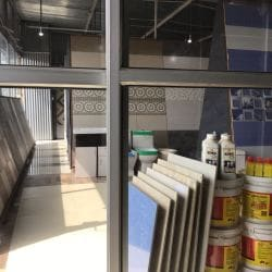 The Tile Shop, Village Dhanas - Marble Dealers in Chandigarh - Justdial