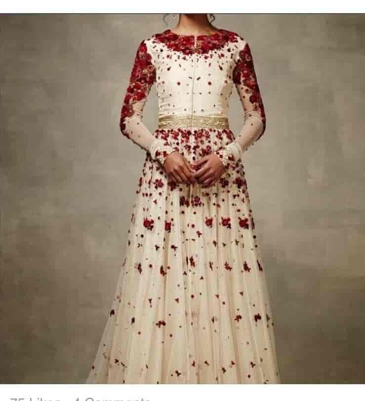 b551e3d97dc ... Ladies Boutique - La Bella Bridal Boutique Photos