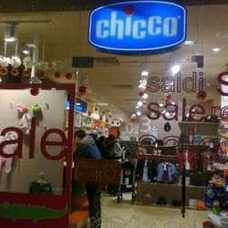 f2e2c5c49 Chicco Front View - Chicco Photos, , Chandigarh - Kids Store ...