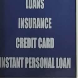 PCH Finance, Sector 35a - Personal Loans in Chandigarh - Justdial
