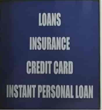 PCH Finance, Sector 35a - Loans in Chandigarh - Justdial