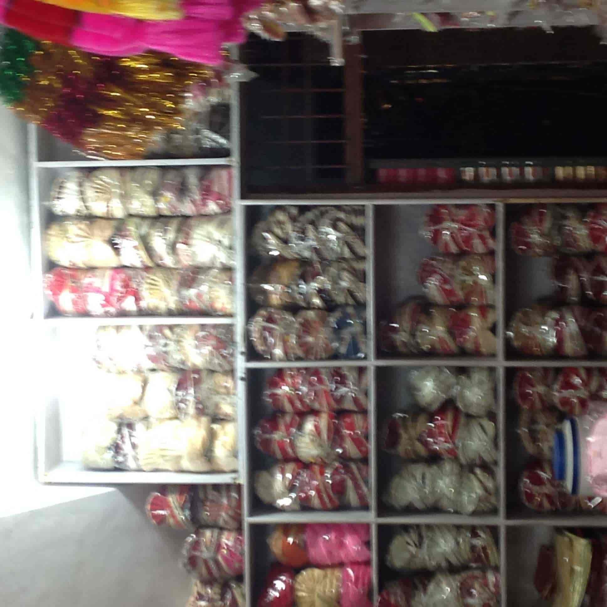Hare krishna agencies photos chandigarh sector 45c chandigarh hare krishna agencies photos chandigarh sector 45c chandigarh wedding decoration material dealers junglespirit Choice Image