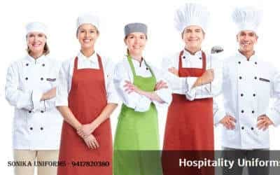 Sonika Uniforms Photos, , Chandigarh- Pictures & Images