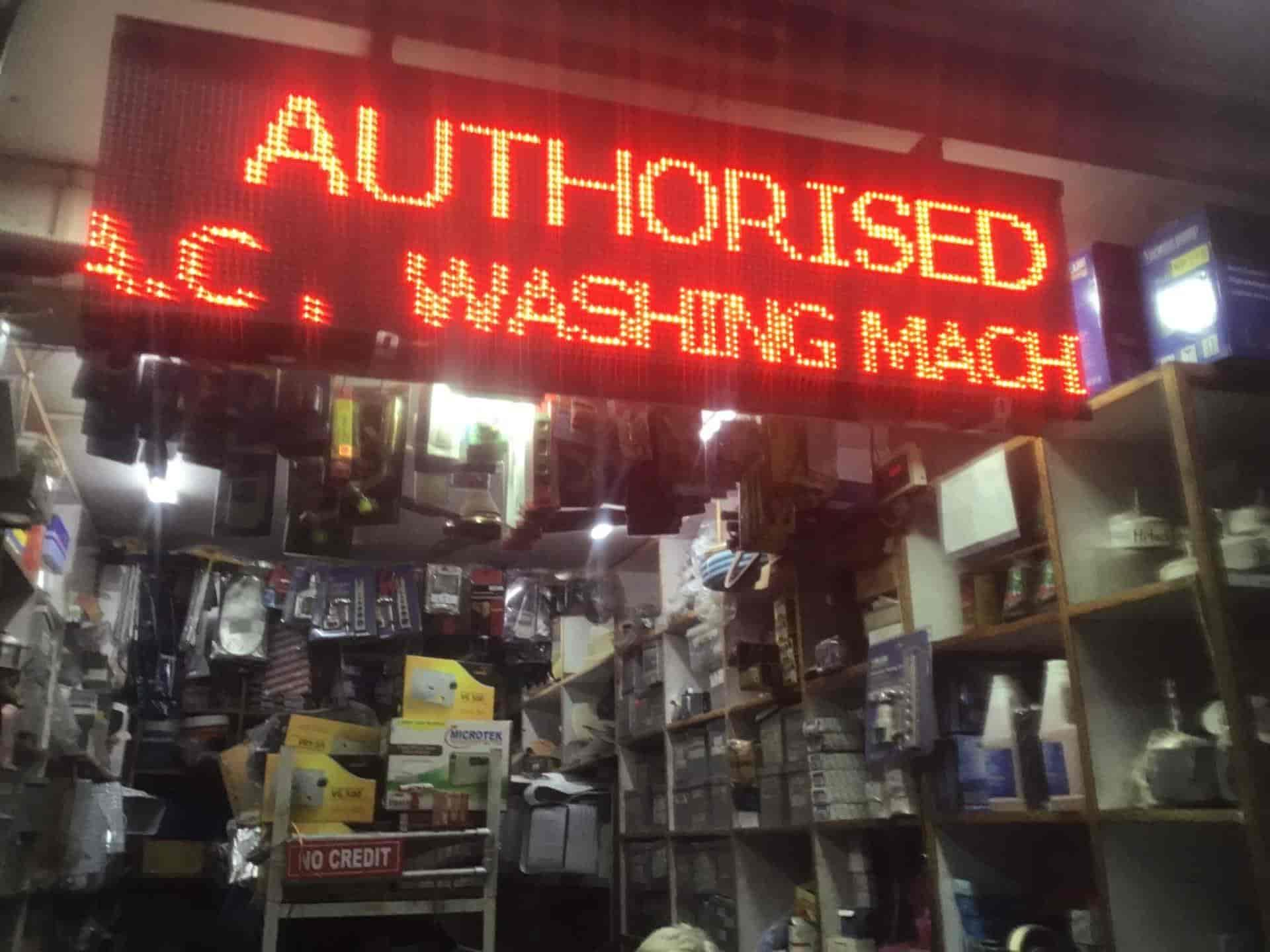 Delhi AIR Conditioner, Sector 45 - Washing Machine Repair