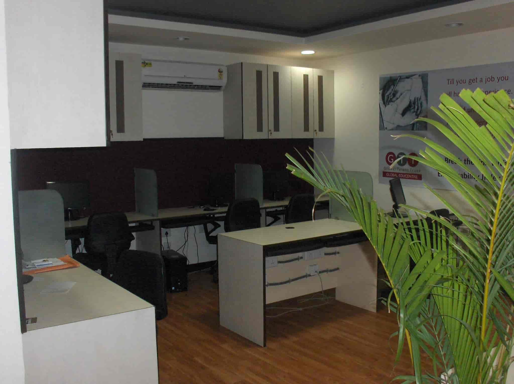 AB Buildtechadi Buildtech Industrial Area Interior Designers in