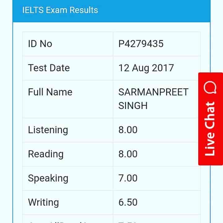 The English Tree, Sector 22c - IELTS Tutorials in Chandigarh - Justdial