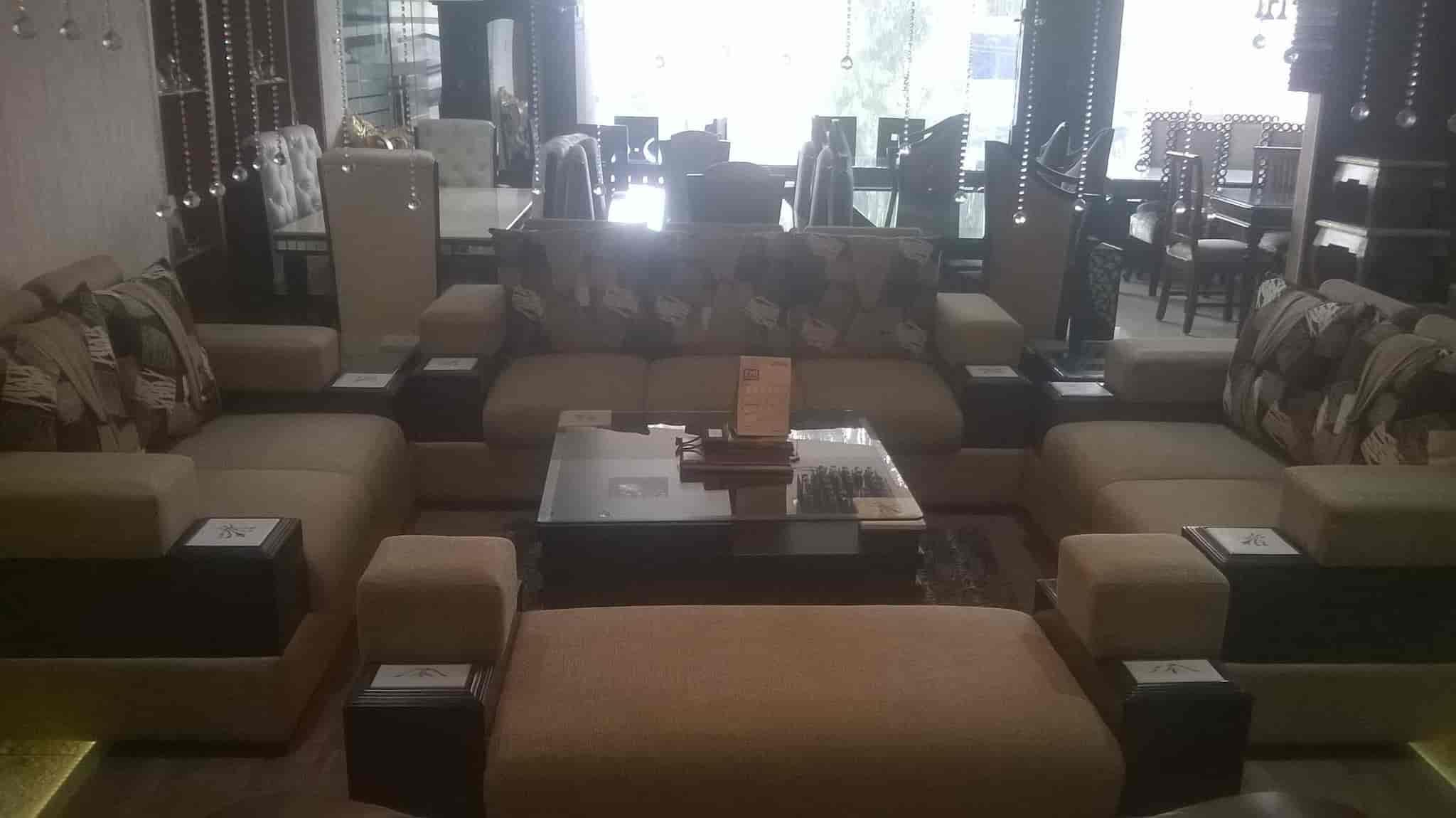Manhattan Furniture