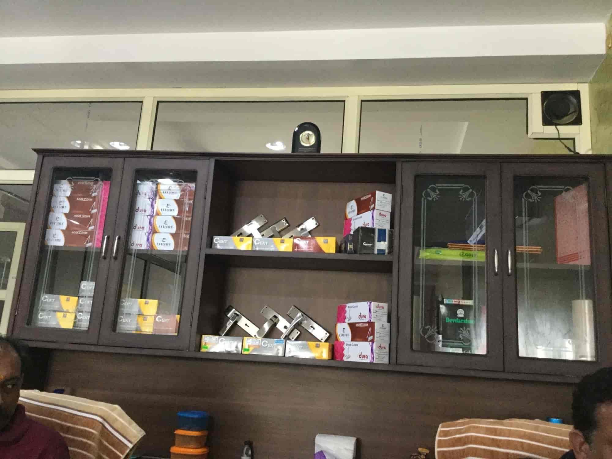 ... JAMEX DOOR Devices Mfg. Co. Photos Kharar Chandigarh - Hardware Dealers ... & JAMEX DOOR Devices Mfg Co Photos Kharar Chandigarh- Pictures ...