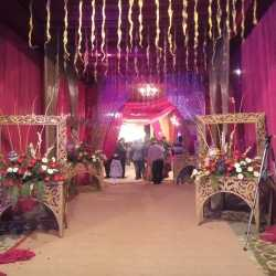 ... Wedding Stage Tent House Decoration - Fancy Caterers And Tent Services Photos Dhakoli CHANDIGARH ... & Fancy Caterers And Tent Services Dhakoli - Caterers in Chandigarh ...