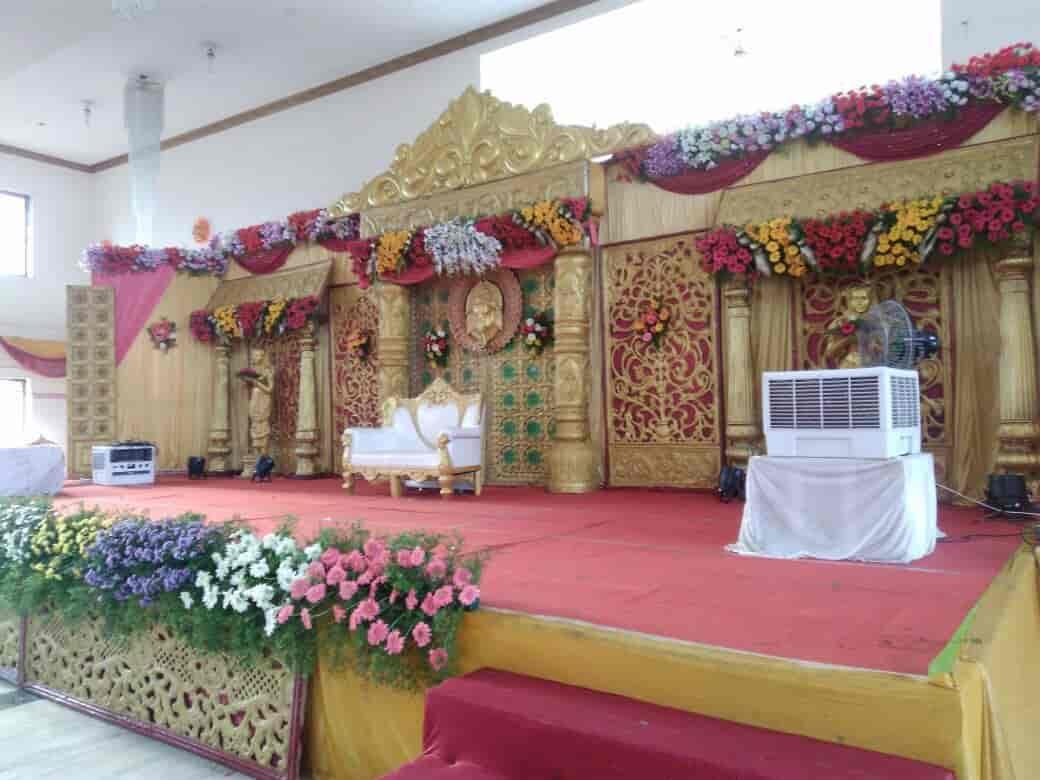 Aishwaryam wedding planner photos kayarambedu chengalpattu aishwaryam wedding planner photos kayarambedu chengalpattu wedding decorators junglespirit Images