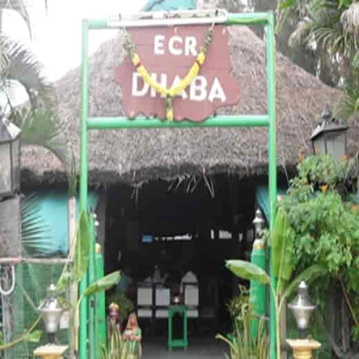 Ecr Dhaba Photos, , Chengalpattu- Pictures & Images Gallery - Justdial