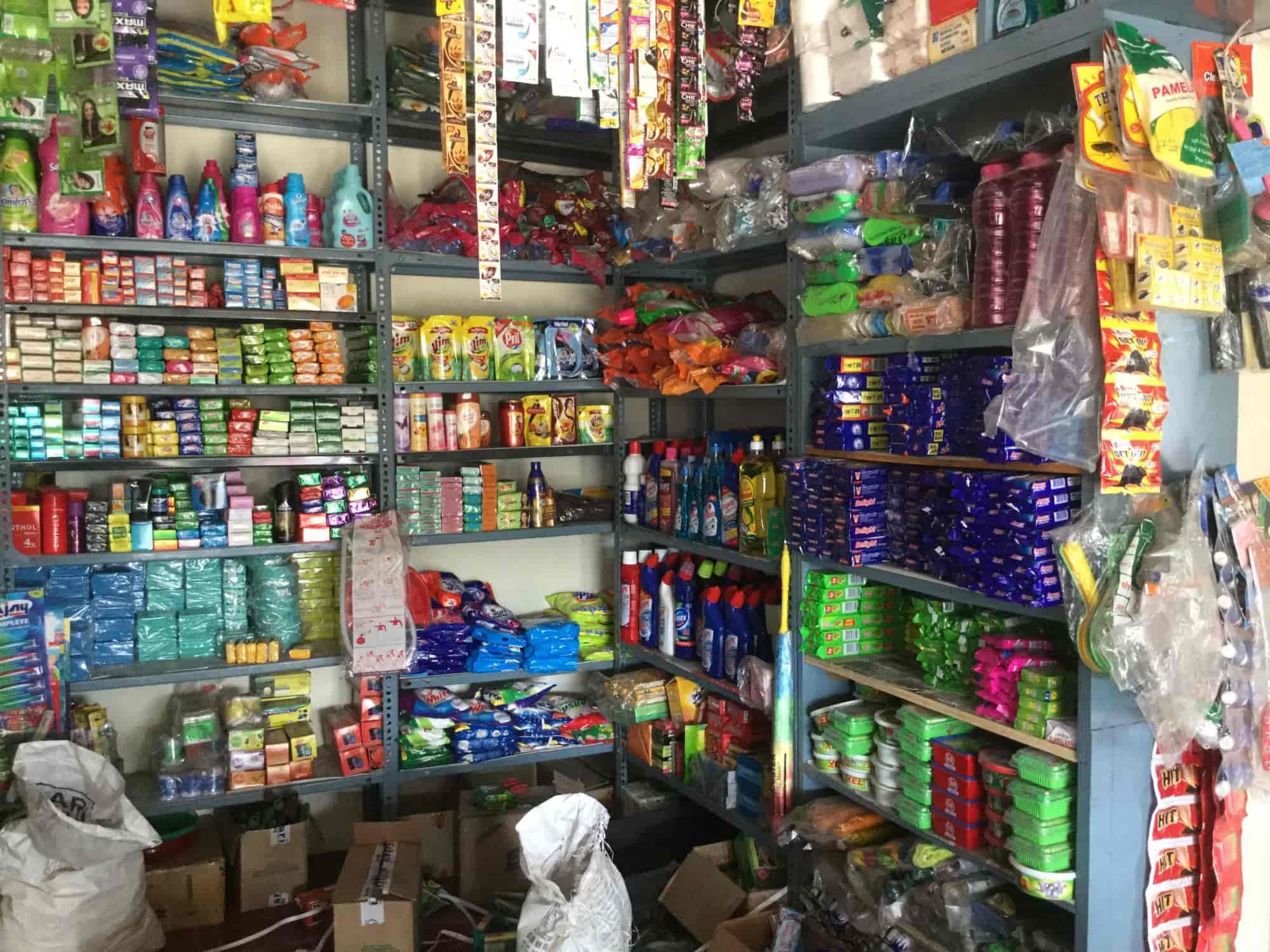 Rahul Product Photos, Urapakkam, Chengalpattu- Pictures & Images