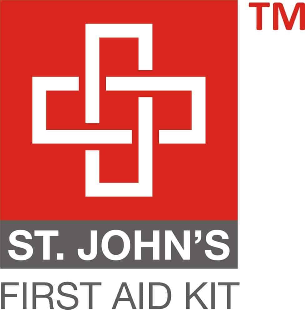 First Aid Tips, Information & Advice - St John Ambulance
