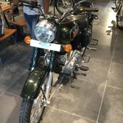 Royal Enfield Adyar Motorcycle Dealers Royal Enfield In Chennai