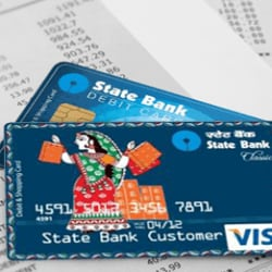 Forex travel card sbi