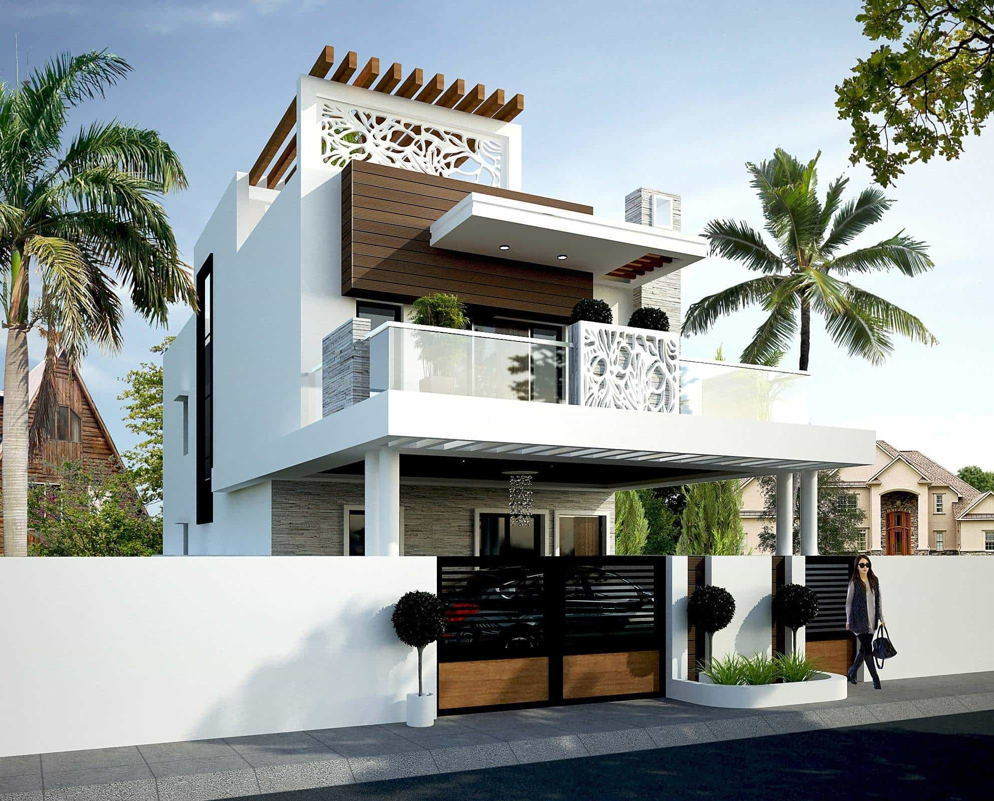 v2 architects villivakkam building contractors in chennai justdial