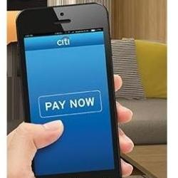 Citibank ATM, Mount Road - ATM in Chennai - Justdial