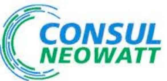 Image result for Consul Neowatt Power solutions