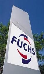 Fuchs Lubricants India Ltd, Keelakattalai - Chemical Dealers