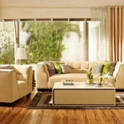 Home Centre By Life Style Alwarpet Furniture Dealers In Chennai