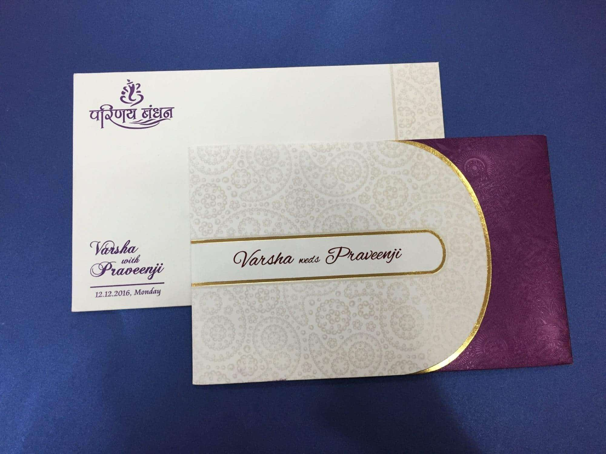 Madhu Cards, T Nagar - Madhoo Cards - Wedding Card Manufacturers in ...
