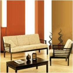 Bharatham Stores, Ayanavaram - Furniture Dealers in Chennai